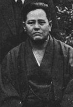 Chojun-Miyagi